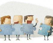 Cualidades de un Equipo Emprendedor Ganador
