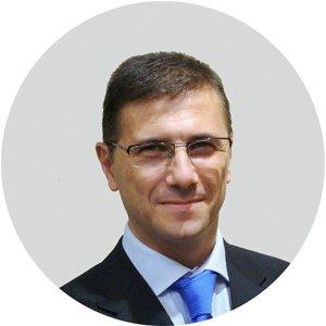 Roberto Ariza