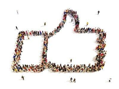 trafico-publico-en-facebook