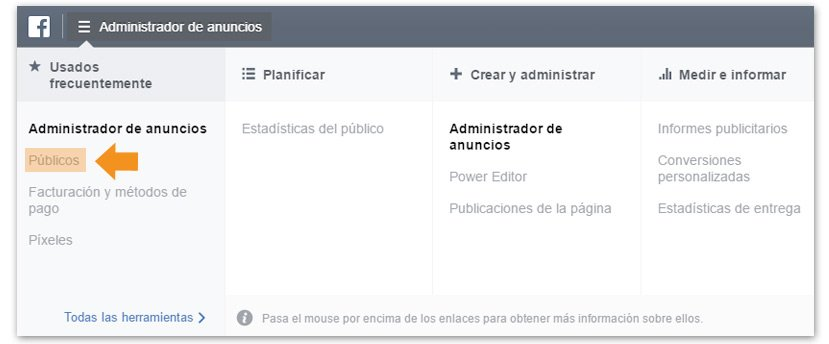 facebook-administrador-de-anuncios-publicos