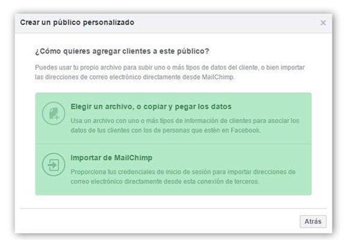 publico-personalizado-facebook-archivos-clientes