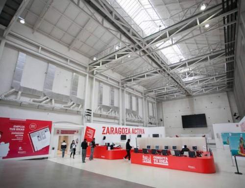 STARTUP PIRATES ZARAGOZA 2016: ACEPTA EL DESAFÍO!