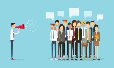 con un blog podemos comunicar y difudir nuestros productos y servicios en internet