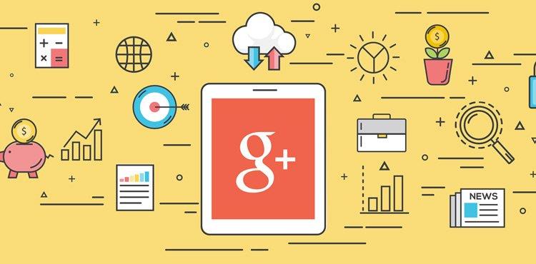 ventajas y beneficios en los negocios locales y online