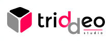 Triddeo | Agencia Marketing Digital y Posicionamiento Web SEO Logo