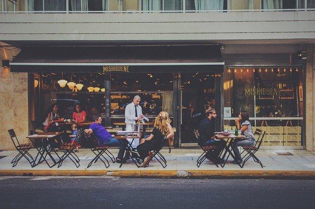 Estrategias en Redes Sociales para el Social Commerce - 3