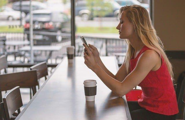 Estrategias en Redes Sociales para el Social Commerce - 2