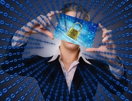 Magento Security Scan Tool. Protege tu Tienda Online