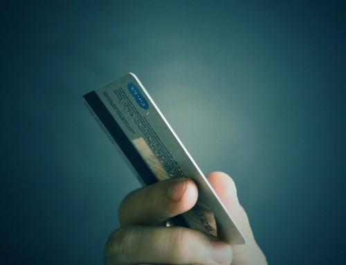 Formas de Pago en Comercio Electrónico